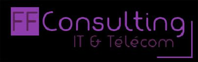 FFCONSULTING METZ Informatique